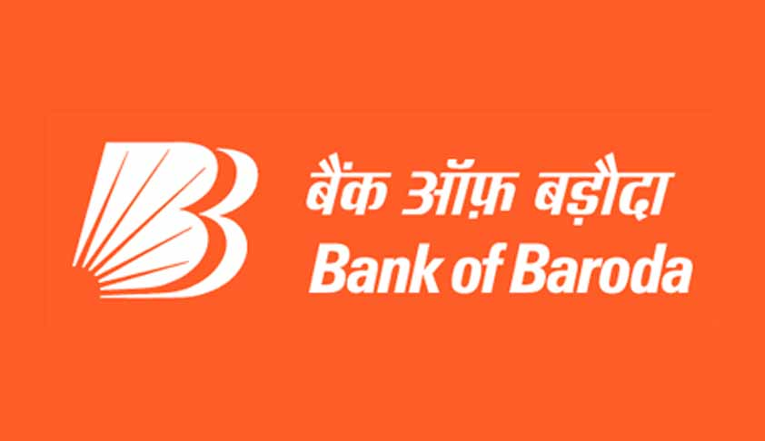 Bank of Baroda Holiday Homes