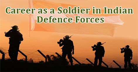 Defence Personnel Benefits in India