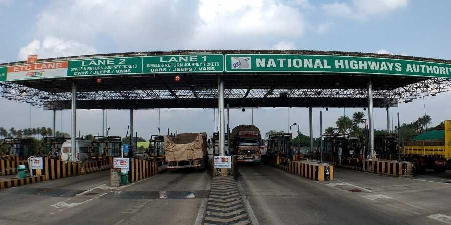 Toll Tax Exemption for Defence Personnel Post Implementation of FASTAG