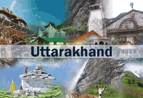 Uttarakhand Benefits to Retired and Serving Defence Personnel