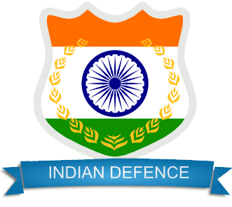 Holiday Homes For Indian Defence Personnel-2020