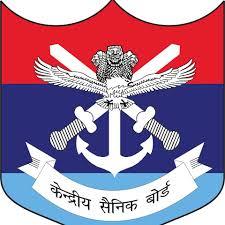 Rajya Sainik Board