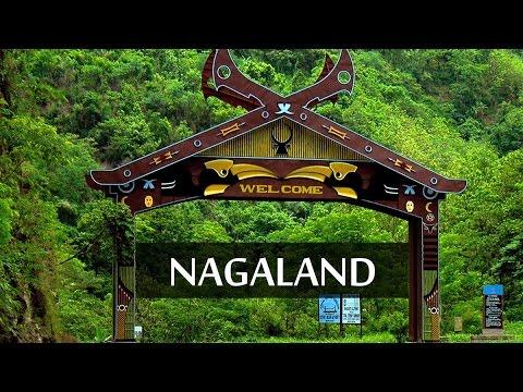 Sainik Welfare benefits gov of Nagaland