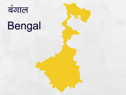 West Bengal Benefits to Retired and Serving Defence Personnel