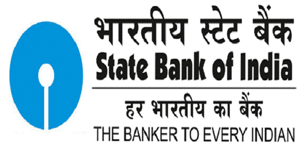 State Bank of India Holiday Homes